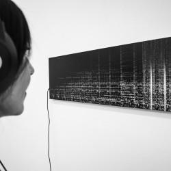 153_ Viel, Studio su un Frammento da Mozart