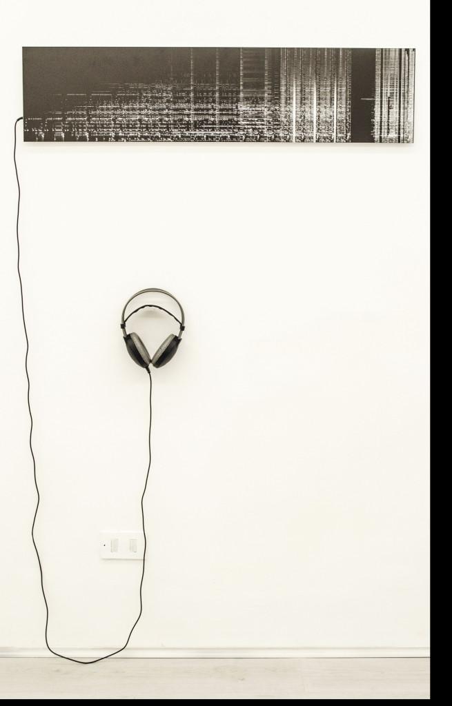 199_Viel, Studio su un Frammento da Mozart