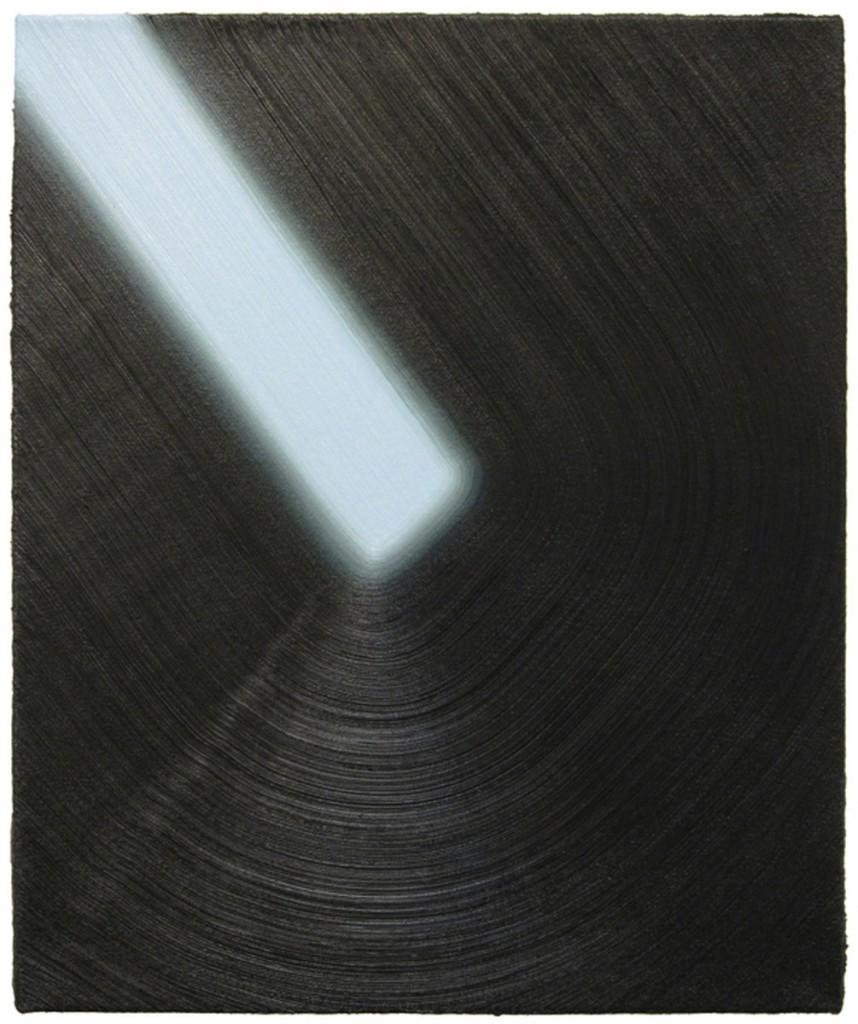 2. 2013, Saber, Oil, 24 x 20, 72dpi_1005x1200