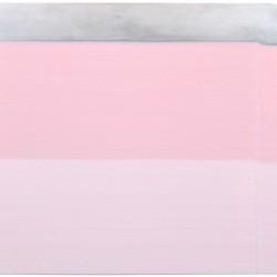5. 2014, Dip, oil on canvas, 42 x 48, 72dpi_1376x1200