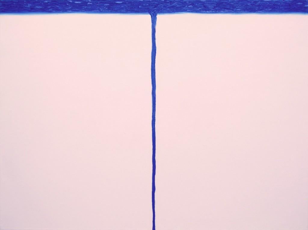 7. 2011, Deep Pour, 36 x 48_1600x1198
