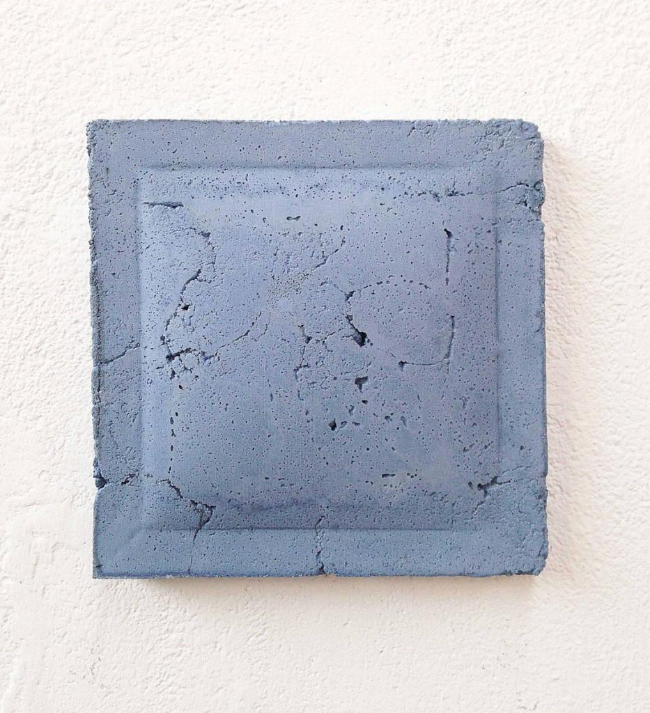 Cemento, 35x35cm, h 6 cm 2014 copia_1093x1200