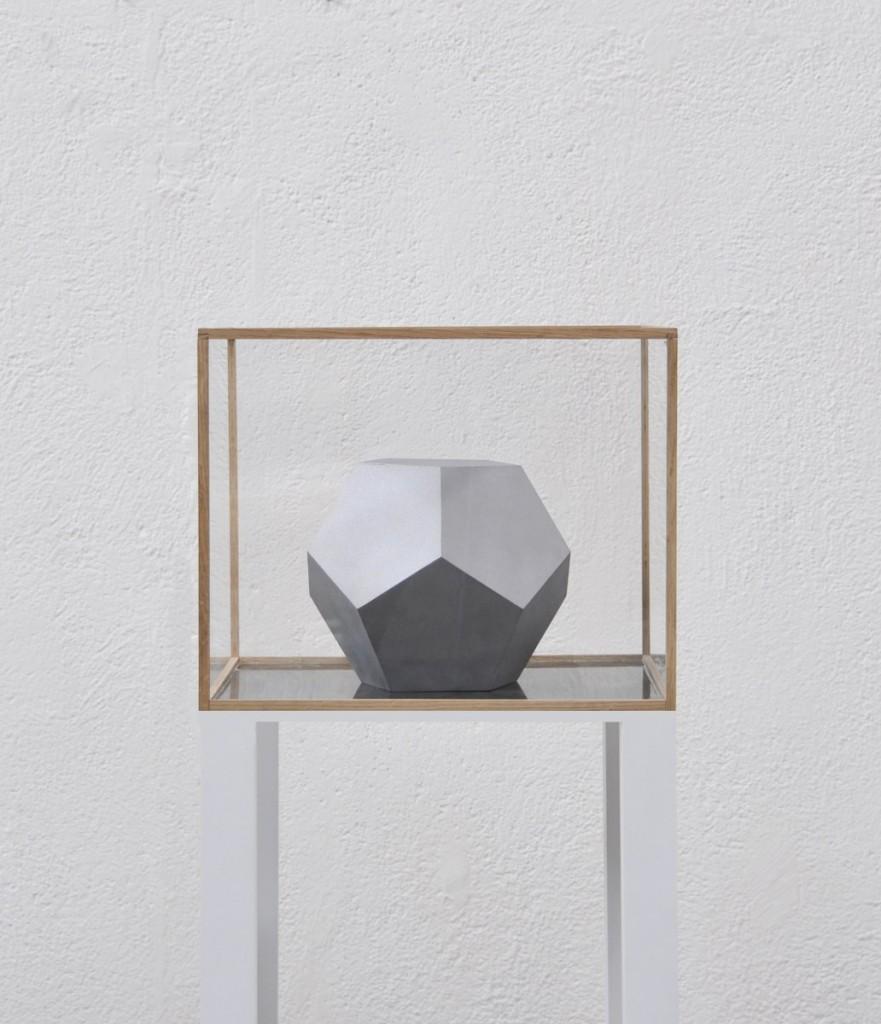 Marco La Rosa (dodecaedro)_1032x1200