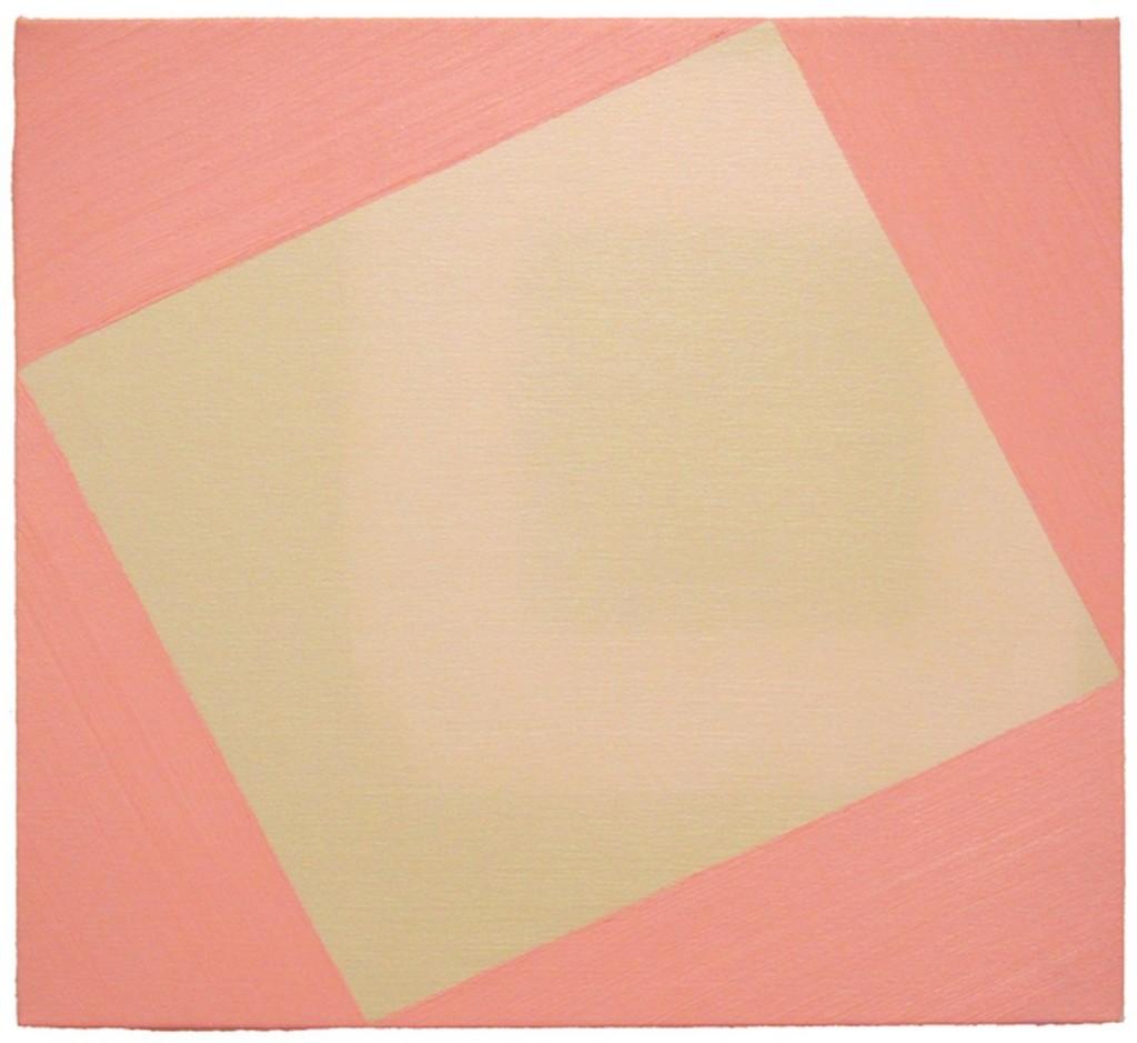Osamu Kobayashi, Lovely and Cool, Fleeting. olio su tela, 70x80cm, 2012_1308x1200