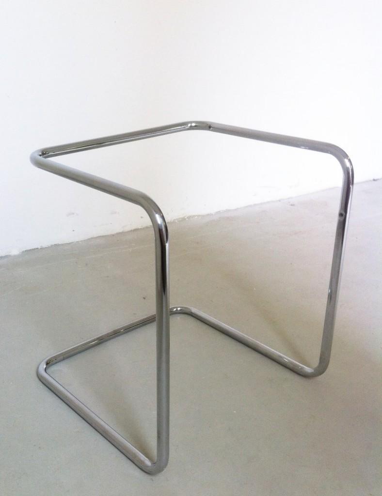 Tobias Hoffknecht, untitled (delta), 2013